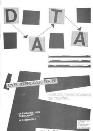 data 0