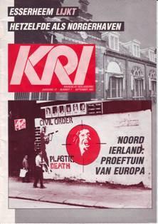 Kri 198307